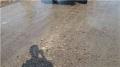 新修的水泥路面起砂怎么處理?如何控制水泥路面起砂修