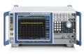 收購二手R&S FSV13頻譜分析儀