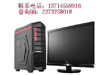 深圳组装电脑高配置清单,深圳组装电脑高端配
