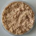 造紙用木粉的要求,木粉的優劣如何,廠家直銷木粉價格