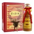 求購北京回收15年茅臺酒瓶