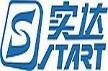上海star开票打印机特约维修站上门维修电话