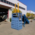 贵港废铁压块机厂家360吨压块机价格