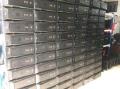 上海寶山筆記本電腦回收電腦顯卡回收