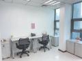 福田小型办公室出租,1280元起,费用全包!
