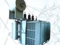 盐城高价回收变压器-盐城变压器高价回收