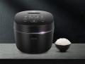 日本夏普電飯煲KS-D30HGE、IH電磁加熱