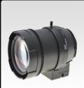 DV10x8SR4A-SA1L 富士能80mm镜头