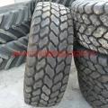 泰凯英 吊车轮胎 445 80R25 起重机专用轮