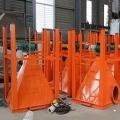 工業除塵器 木工除塵器 支持定制 坤森環保