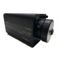 FH32x15.6SR4A-CV1 高清富士能镜头