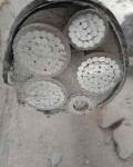 華鎣哪里回收電纜,華鎣舊電纜線回收公司