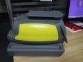 南昌青山湖区3D打印