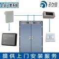 深圳盐田安装门禁管理系统 可视门禁怎样安装 弱电工程公司