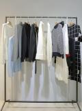 歐絲蒂雅文品牌女裝夏季折扣女裝批發 北京尾貨批發吧