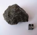 哪個地方地方可以鑒定火星隕石