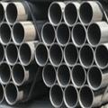 紹興316l不銹鋼工業焊管批發