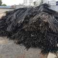 太原电缆回收 废旧电缆回收不仅专业而且价高