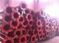 内外涂塑复合钢管厂家生产批发