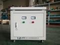 三相隔離變壓器光伏發電變壓器380V變壓器