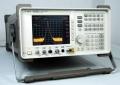 回收HP8565EC頻譜儀
