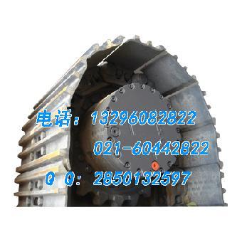沃尔沃ec360b沃尔沃挖掘机配件-液压马达图片