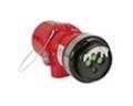 可靠的摩菲油位控制器LM301EX