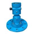 定制雷達液位計常見維護