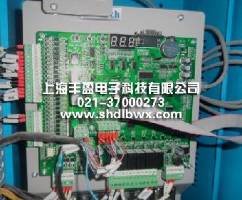 本公司精修电路板 ,触摸屏,电源,伺服器,驱动器,放大器,控制器,plc