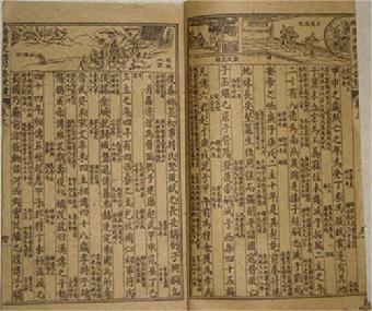 国内古书籍拍卖价格