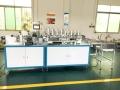 紙吸管生產機器奧德斯紙吸管機價格