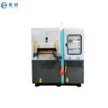 廣東30噸真空硫化機 東莞硅膠模內轉印標機器