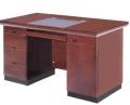 青海共和办公桌椅和乐都木制办公桌