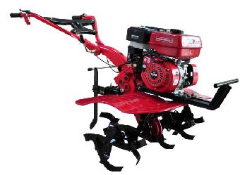 微耕机哪个品牌好 顶呱呱微耕机 小白龙微耕机