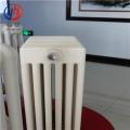 gz606鋼六柱散熱器安裝方法(家用,商場,批發)