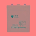 圣陽蓄電池鉛酸免維護GFMD-100UPS應急電源