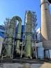 氮氧化物的污染及耀一治理研制高分子脱硝技术脱硝效率