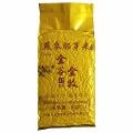 金色鋁箔燕麥胚芽米