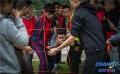 廣西精英團隊戶外拓展訓練桂林軍事拓展培訓廣西素質拓