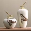 私人征集古董古玩陶瓷青銅器古玉字畫