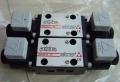 正品阿托斯电磁换向阀DH DC2