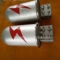 塔用鋁盒金接頭盒 24芯室外光纜接頭盒生產廠家