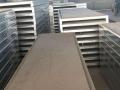 眾來鋼骨架輕型板鋼骨架輕型屋面板防火耐高溫
