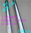3J01新品價格 3J01性能、3J01成分