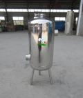 湖北硅磷晶罐生产商