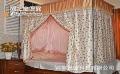 自制電熱帳視頻張萬民保暖空調床用帳篷我愛發明電蚊帳