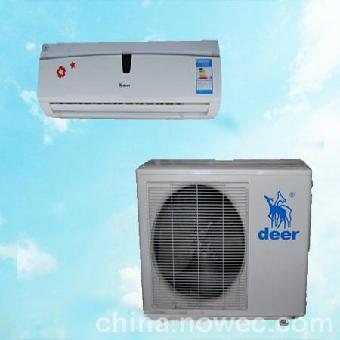 邢台空调加氟r22格力空调售后服务