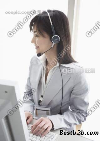 松下日本》武汉松下液晶电视维修服务热线电话
