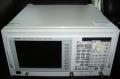 愛德萬網絡分析儀R3765CH促銷R3765CG