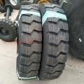 9.00R20 载重卡车轮胎 耐磨 耐用